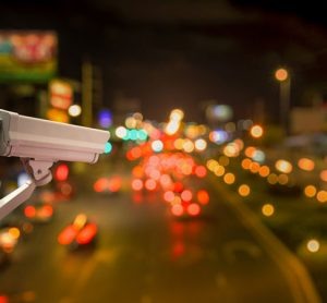 Cape Town to install CCTV at public transport interchanges (PTIs)