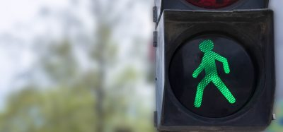 European Commission calls for road safety KPI proposals