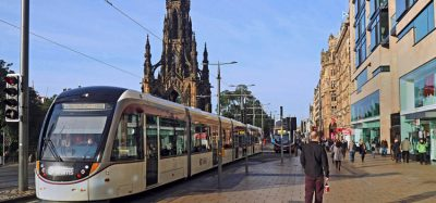 Emergency support for Glasgow Subway and Edinburgh Trams