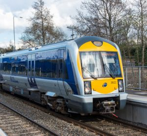 """Northern Ireland's public transport network """"in jeopardy,"""" says DfI official"""