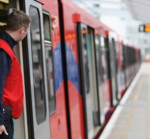 Committee invites contributions on impact of COVID-19 on UK transport