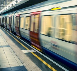 TfL lays out plan to help ease London out of lockdown