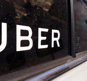 Uber reveals strong initial performance of Uber Transit in Denver