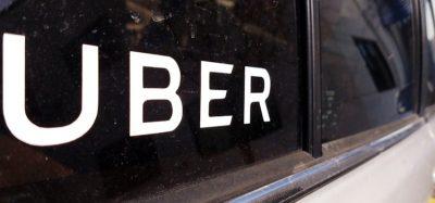 Uber reveals strong initial performance of Uber Transit in Denver