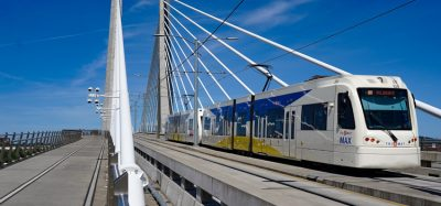 FTA announces $891 million for 12 U.S. transit infrastructure projects