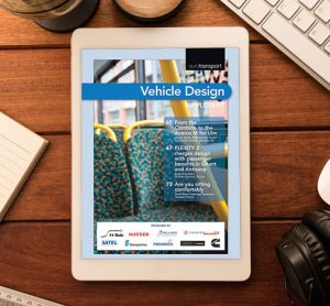 vehicle-design-6-2015