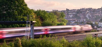 10 Welsh tech start-ups selected to participate in rail innovation project