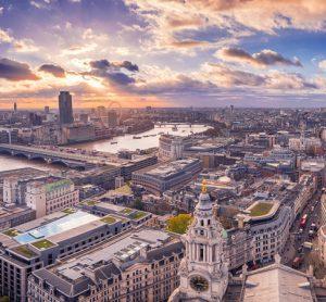 On-demand bus trial begins in West London