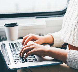 Nomad Digital secures on-board WiFi contract for Öresund train fleet