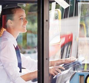 UITP and ITF collaborate to strengthen women's employment in transport