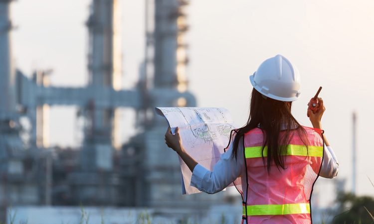 Women in engineering is absolutely essential for the future of transport
