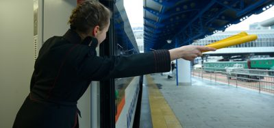 Cross-party group to research under-representation of women in transport