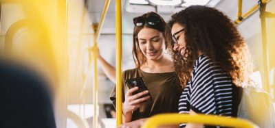 Design bus services for young people to ensure longevity, says watchdog