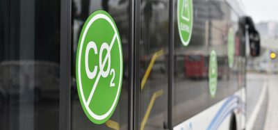 Low Carbon Vehicle Partnership to shift focus from low to zero carbon