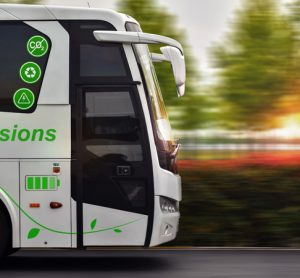 CTE releases guidebook for deploying zero-emission transit buses
